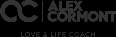 Logo Alexandre Cormont