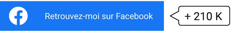 Lien vers la page FaceBook de Alexandre Cormont