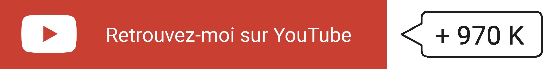 Lien vers la page YouTube de Alexandre Cormont