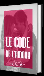 Le Code de l'Amour