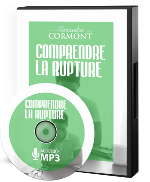 Comprendre la RUPTURE